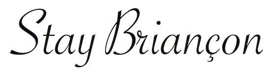 Stay Briançon